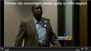 Video-City-Councilman