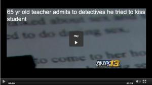 Video-Loew-Teacher