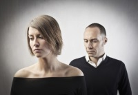What to Expect if You Are Facing Domestic Violence Charges