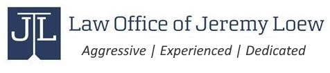 Law Office Of Jeremy Loew