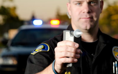 12 Tips To Beat A DUI Charge